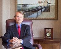 Non-Attorney Medicaid Planning